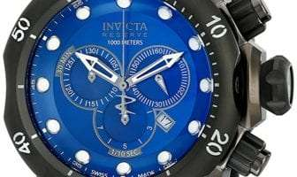 Special Forces Watch