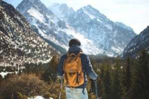 7 Survival Items You DON'T Want In Your Bug out Bag