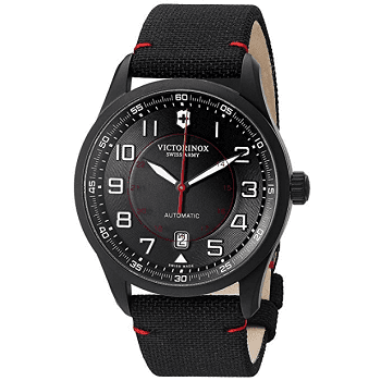 Victorinox AirBoss 241507 Automatic Watch