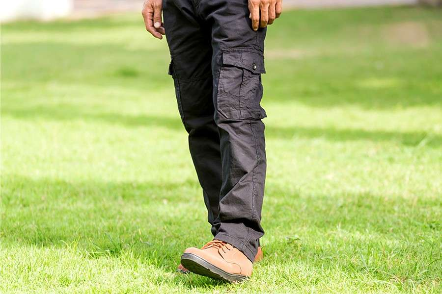 Best Tactical Pants Every Man Should Own - Buying Guide [TOP 10]