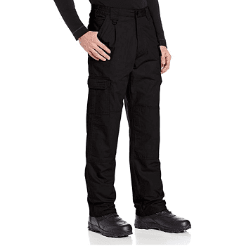 5.11 Tactical #74251 Men's Cotton Pant