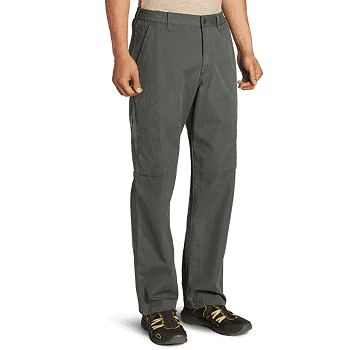 11 Tactical Men's Covert Cargo Pants