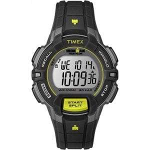 Timex Mid-Size Ironman Rugged 30 Watchs