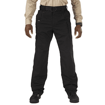 11 Tactical #74273 Men's TacLite Pro Pant