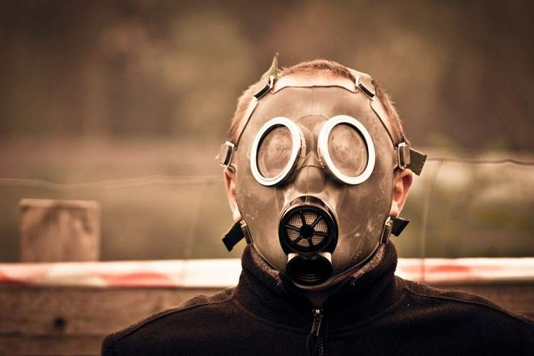 Ultimate Guide to the Best Survival Gas Masks