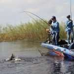 How To Get A Freshwater Fishing License