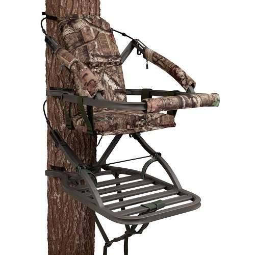 Summit Treestands 81120