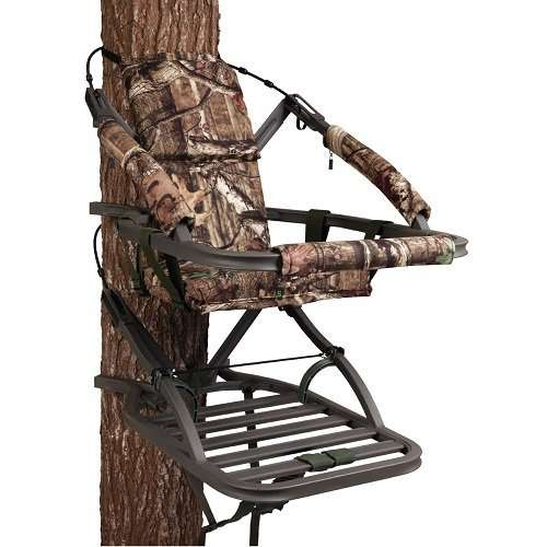 Summit Treestands SU81119
