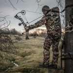 Best Hunting Tree Stands On The Market