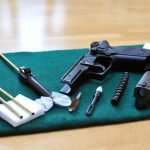 Gun Cleaning Supplies: Everything You Will Ever Need