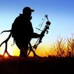 7 Tips For Bow Hunting