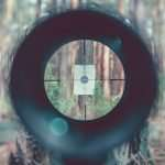 How to Make Rifle Scope Parallax Adjustments