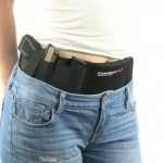 8 Best Belly Band Holsters